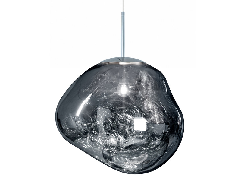 melt tom pendant lighting round system shop milia ar dixon large