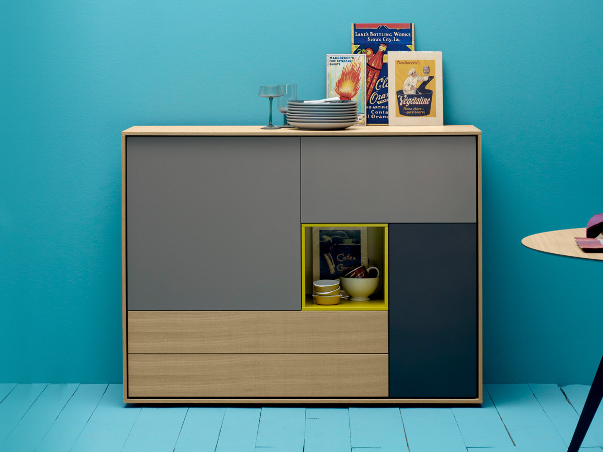 Treku Designer Furniture Treku Sideboards Beds Nest Co Uk # Meuble Tv Treku