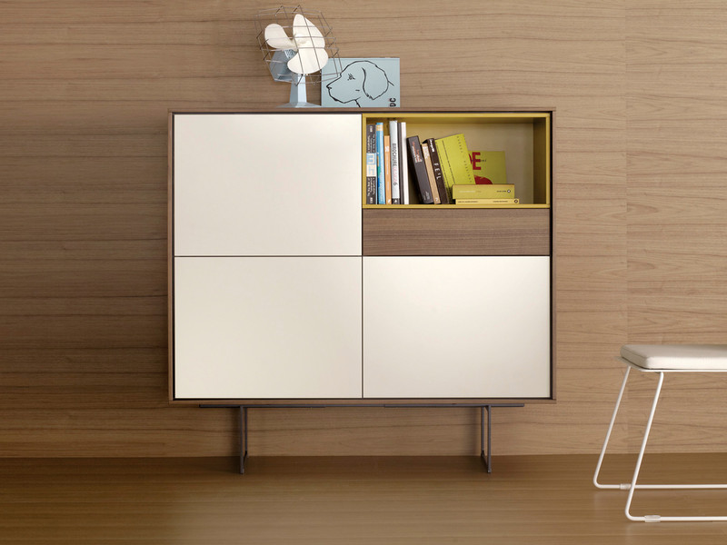Buy The Treku Aura S5 Sideboard At Nest Co Uk