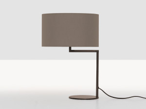View Zeitraum Neat Noon Table Lamp