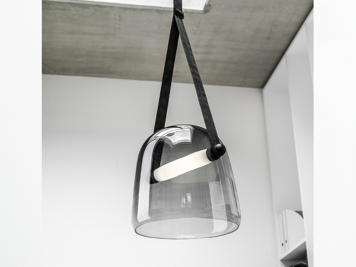 Buy the brokis mona large pendant light at nest brokis mona large pendant light mozeypictures Gallery