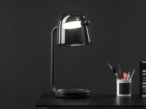 Brokis Mona Mini Table Lamp
