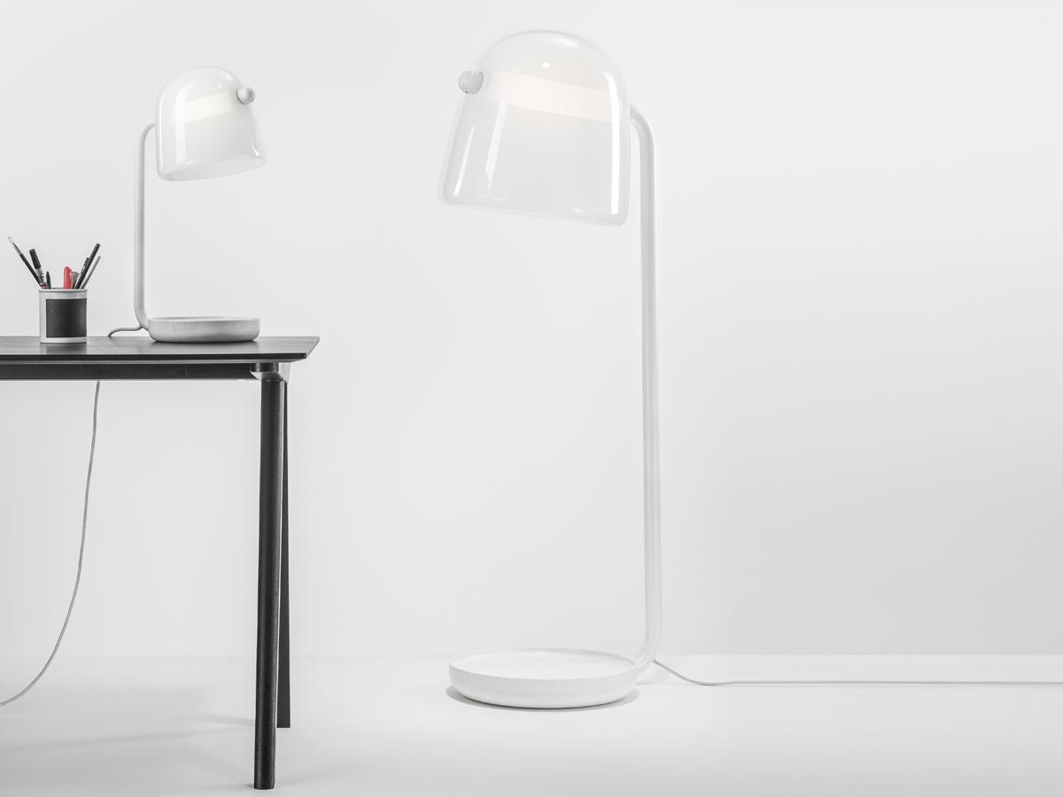 block shop si podl lamp floor ciszy en na nordifra lamps skup large blocks