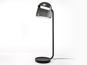 Brokis Mona Large Floor Lamp