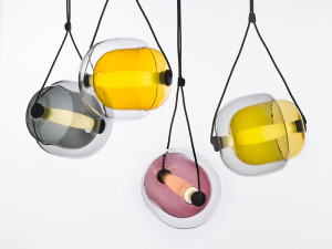 View Brokis Capsula Pendant Light