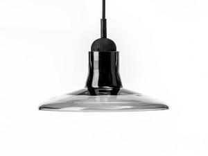 Brokis Shadows Pendant Light 28cm