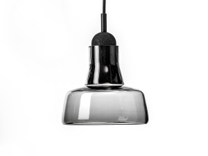 Brokis Shadows Pendant Light 19cm