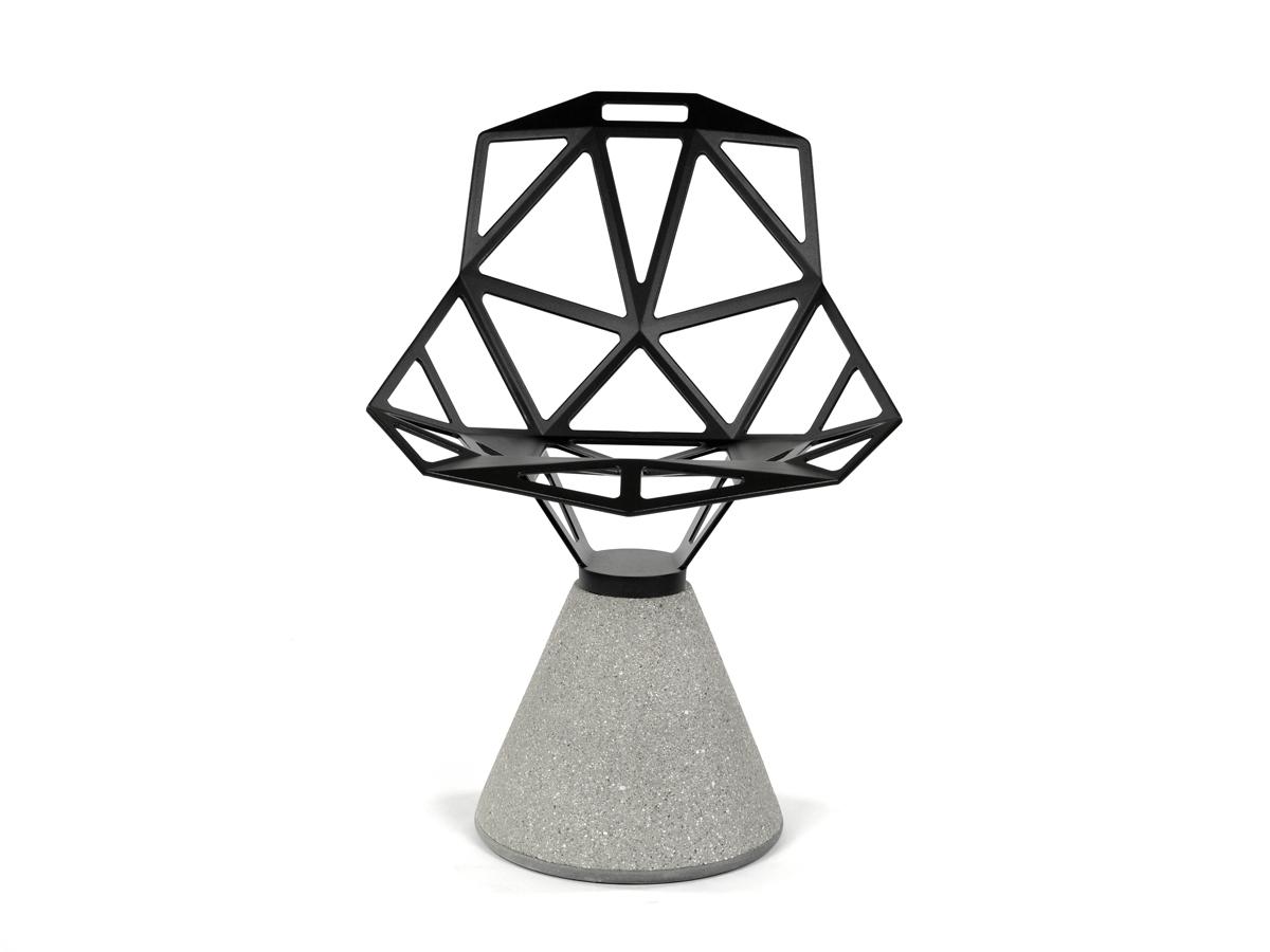 Grcic Chair One konstantin grcic designer furniture lighting at nest co uk