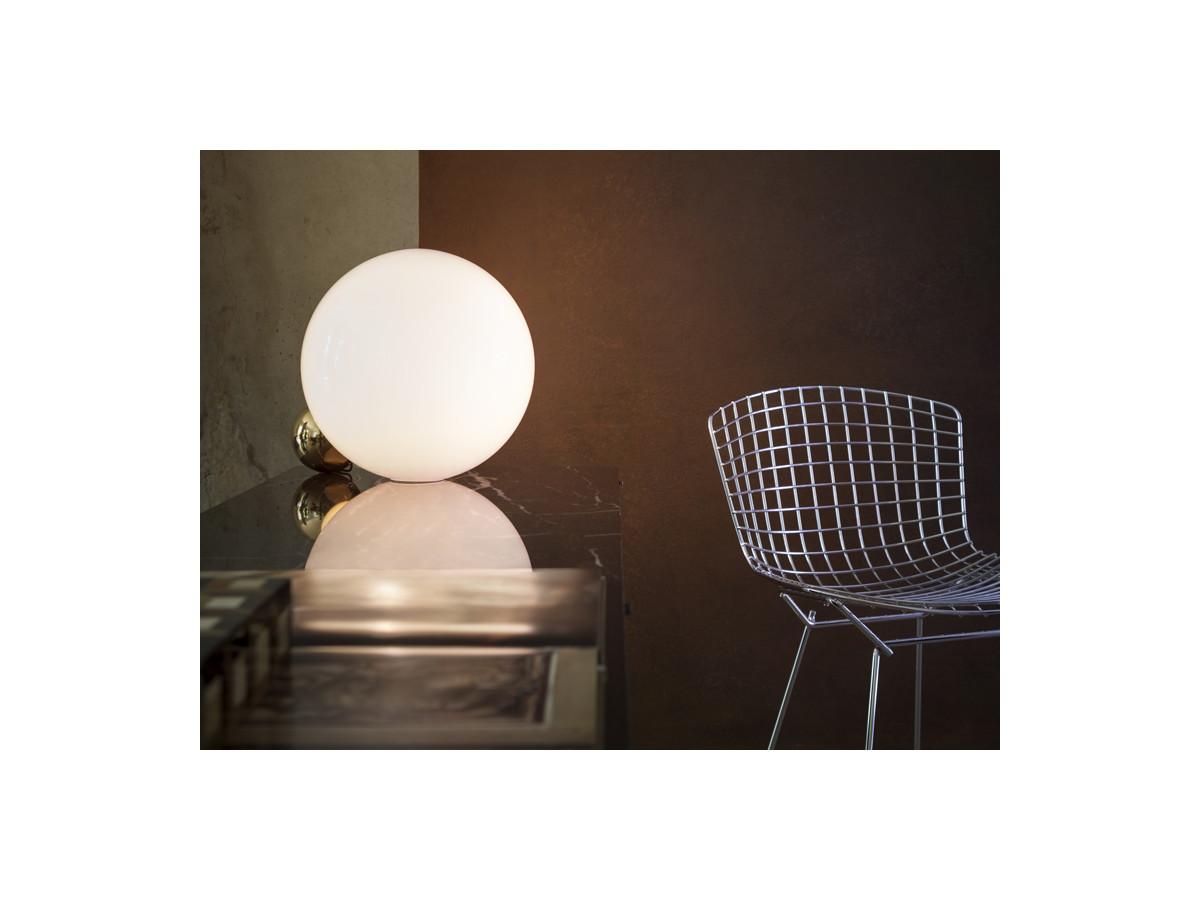 ... Flos Copycat Table Lamp ...