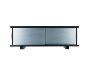 Cassina 513 Riflesso Container Unit