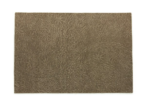 View nanimarquina Antique Rug 2