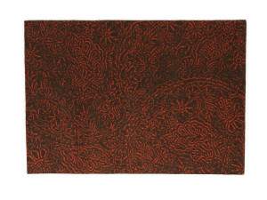 View nanimarquina Antique Rug 3
