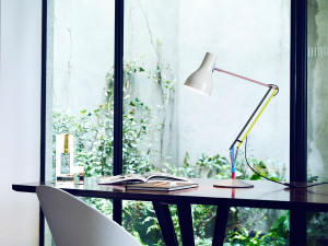 Anglepoise Type 75 Desk Lamp Paul Smith Edition One