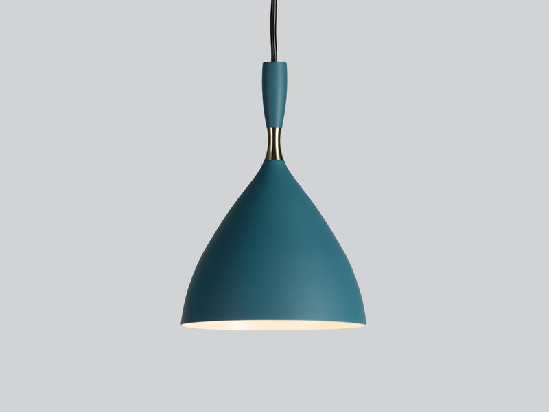 Buy The Northern Dokka Pendant Light At Nestcouk - Pendant loghts