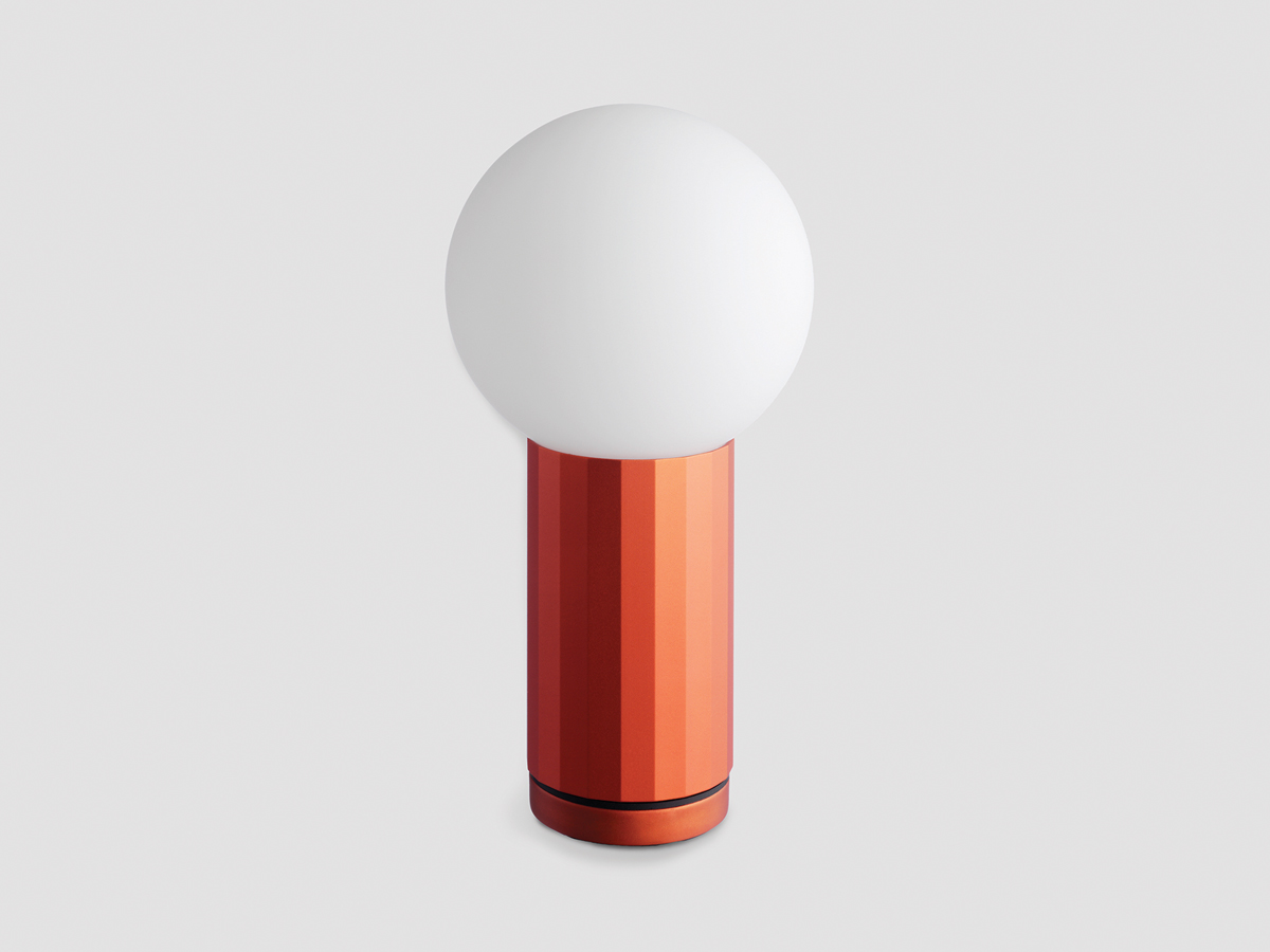 Buy the hay turn on table lamp at nest 123456 geotapseo Choice Image