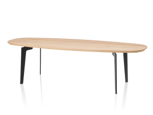Fritz Hansen FH61 Join Coffee Table