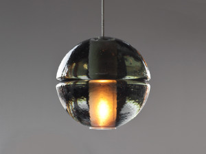 View Bocci 14.1m Single Pendant Light