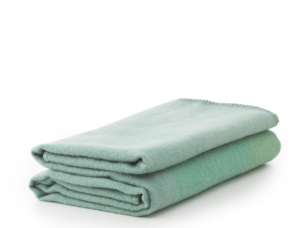 buy the normann copenhagen tint throw blanket at nestcouk - normann copenhagen tint throw blanket