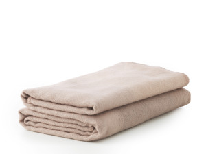 Normann Copenhagen Tint Throw Blanket