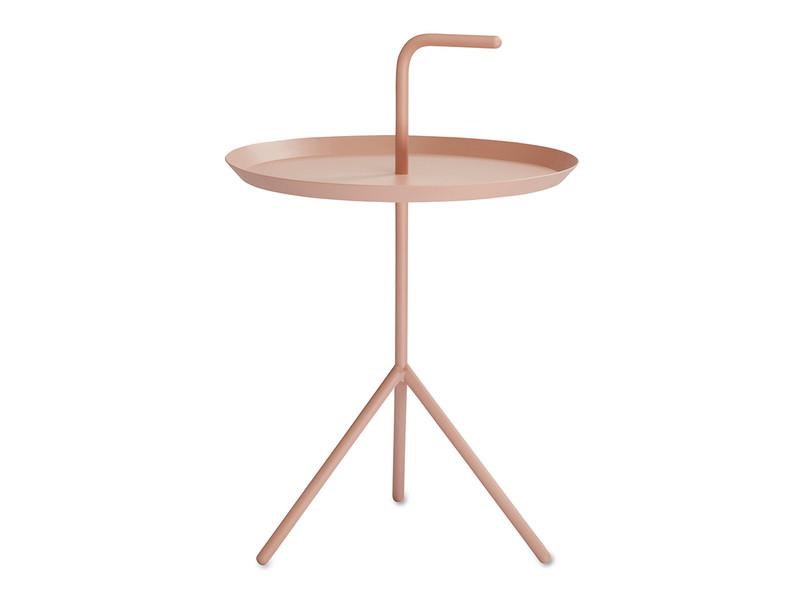 Hay XL DLM Side Table