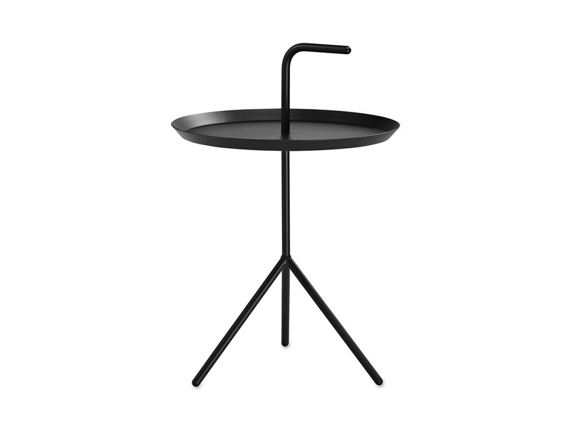 Buy The Hay DLM Side Table At Nestcouk