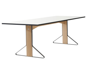 View Artek REB 002 Kaari Dining Table