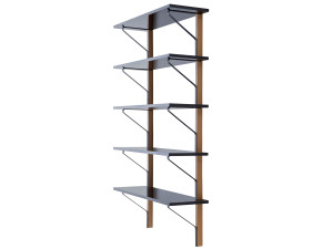 View Artek REB 009 Kaari Shelf