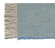 E15 AC14 Estiva Blanket