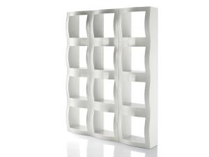 View Magis Boogie Woogie High Shelves