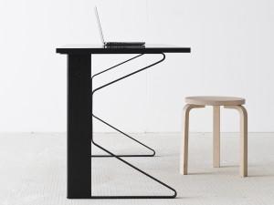 Artek REB 005 Kaari Desk