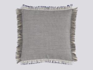 View Hay Fray Cushion