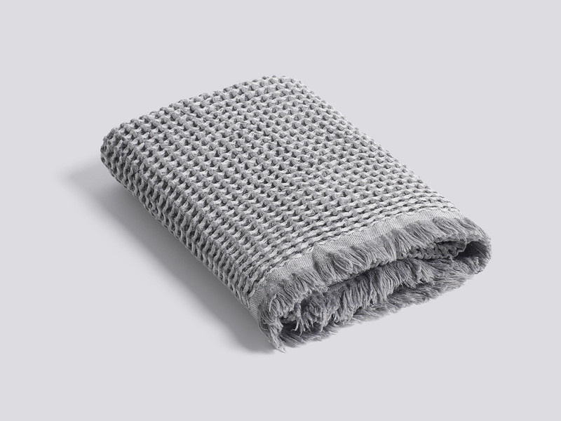 You searched for: waffle towels! Etsy is the home to thousands of handmade, vintage, and one-of-a-kind products and gifts related to your search. No matter what you're looking for or where you are in the world, our global marketplace of sellers can help you find unique and affordable options. Let's get started!