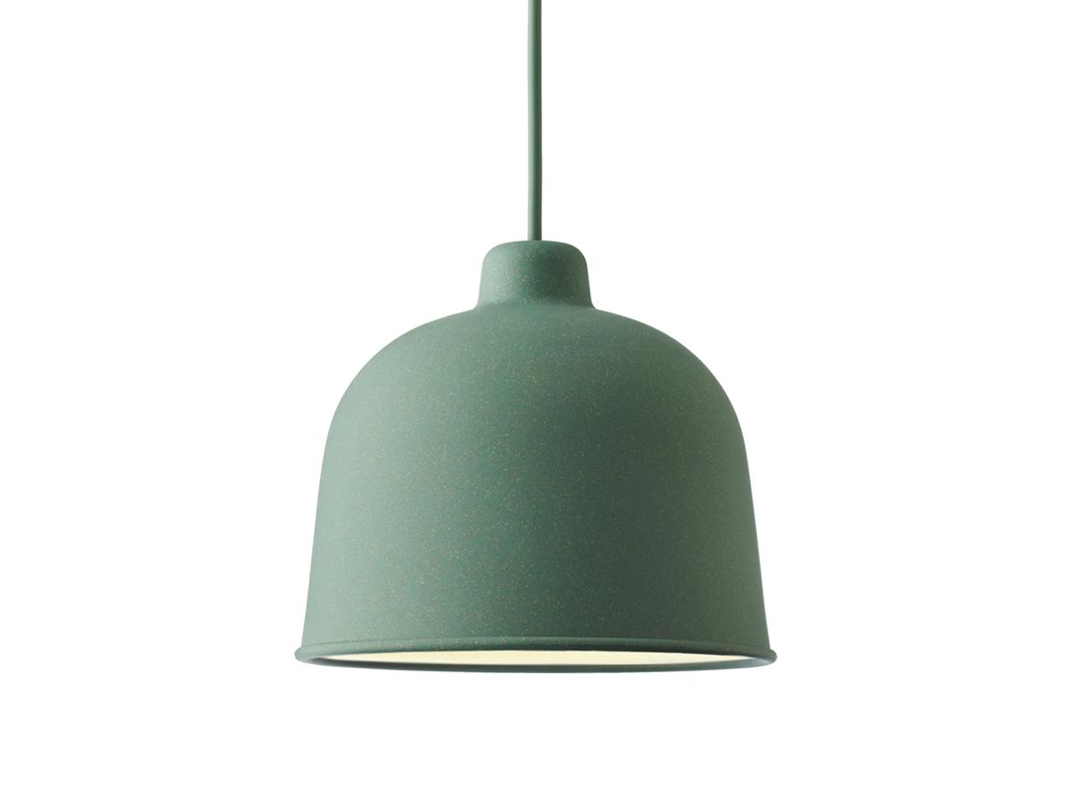Buy the muuto grain pendant light at nest 1234567891011 aloadofball Choice Image
