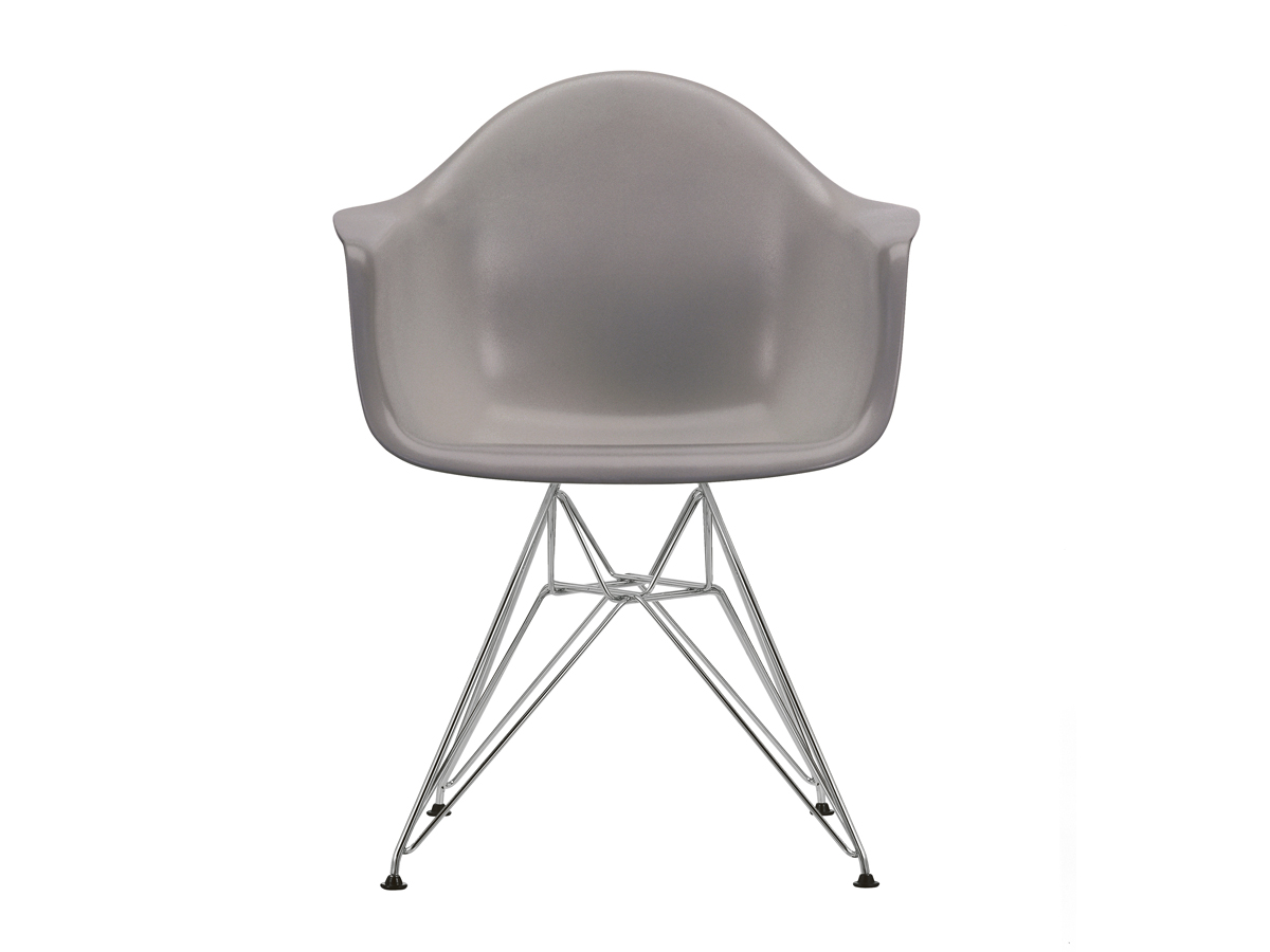 buy the vitra dar eames plastic armchair at. Black Bedroom Furniture Sets. Home Design Ideas
