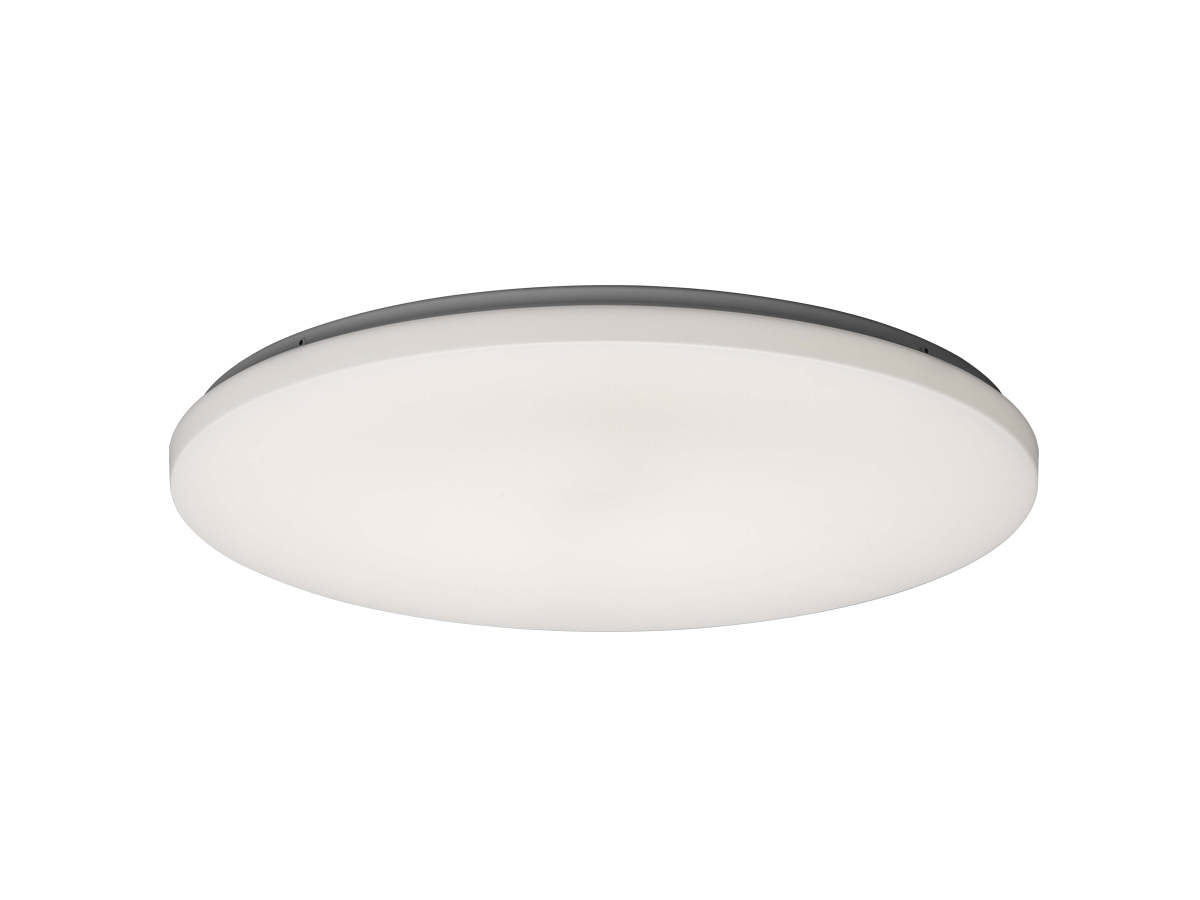 Buy the flos clara ceiling wall light at for Flos bathroom light