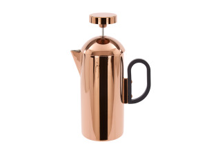 View Tom Dixon Brew Cafetiere