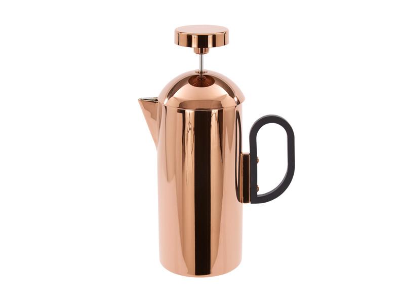 Tom Dixon Brew Cafetiere