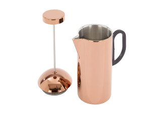 Tom Dixon Brew Cafetiere