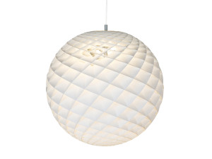 View Louis Poulsen Patera Pendant Light