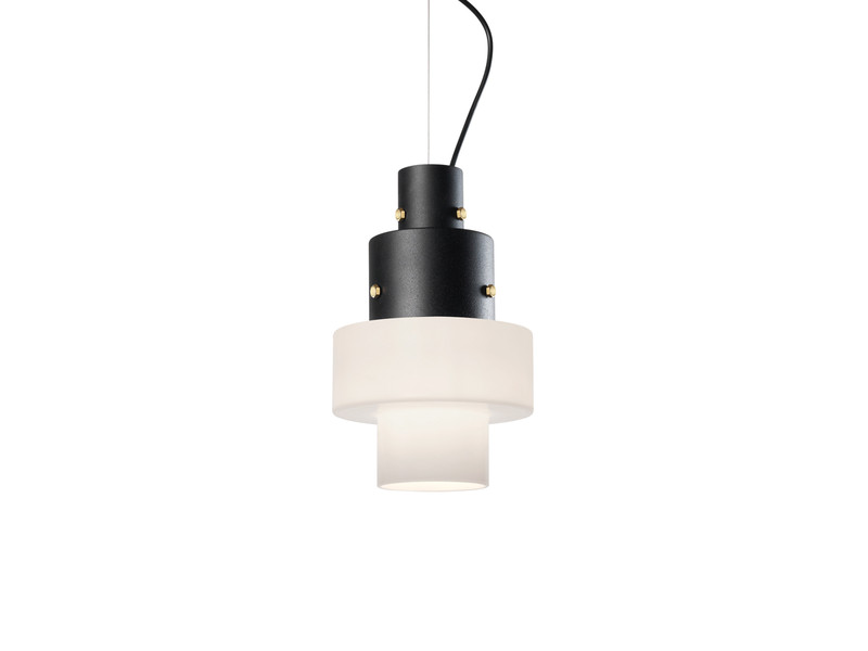 Buy the diesel with foscarini gask pendant light at nest diesel with foscarini gask pendant light aloadofball Gallery
