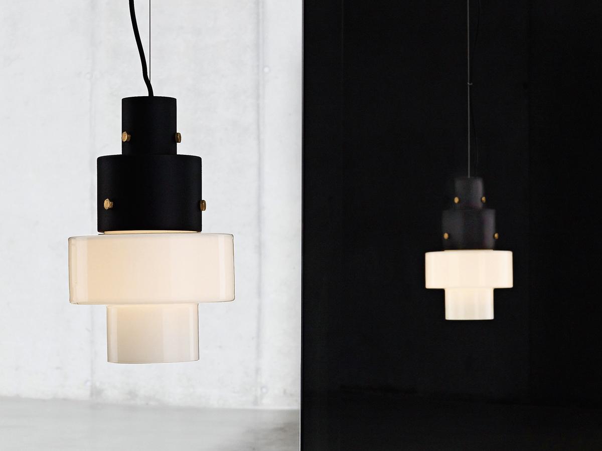 buy the diesel with foscarini gask pendant light at nestcouk -  diesel with foscarini gask pendant light