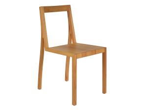View Ex-Display Moroso Heel Chair