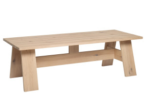 View E15 DC01 Fayland Dining Table