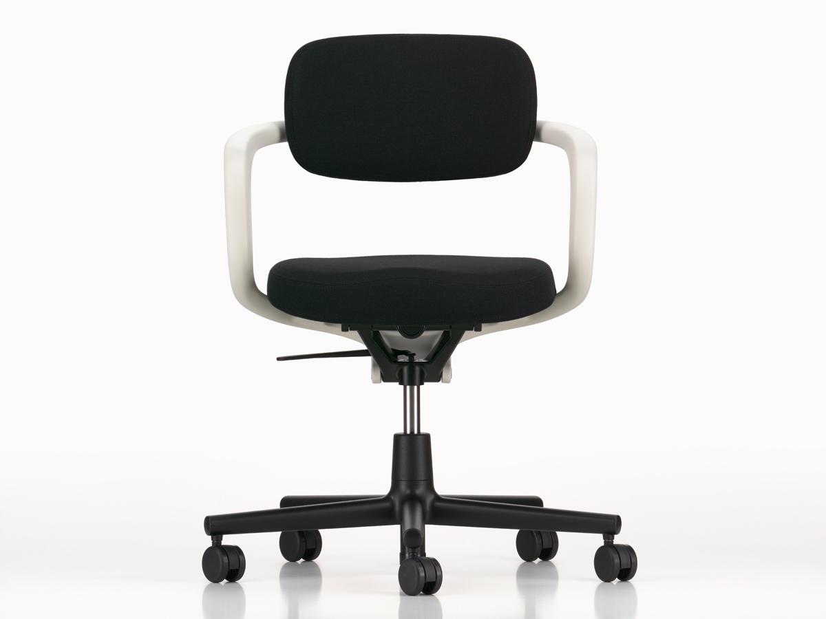 designer office chairs | designer swivel chairs | nest.co.uk