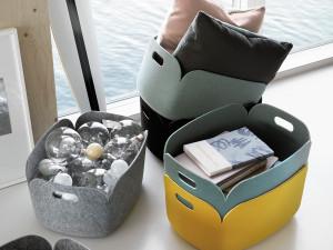 Muuto Restore Storage Basket