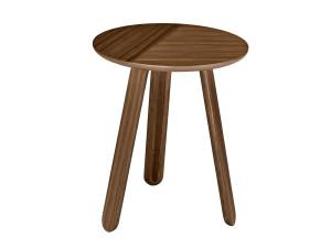 Gubi Paper Side Table