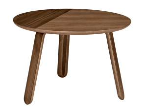 View Gubi Paper Coffee Table 60cm