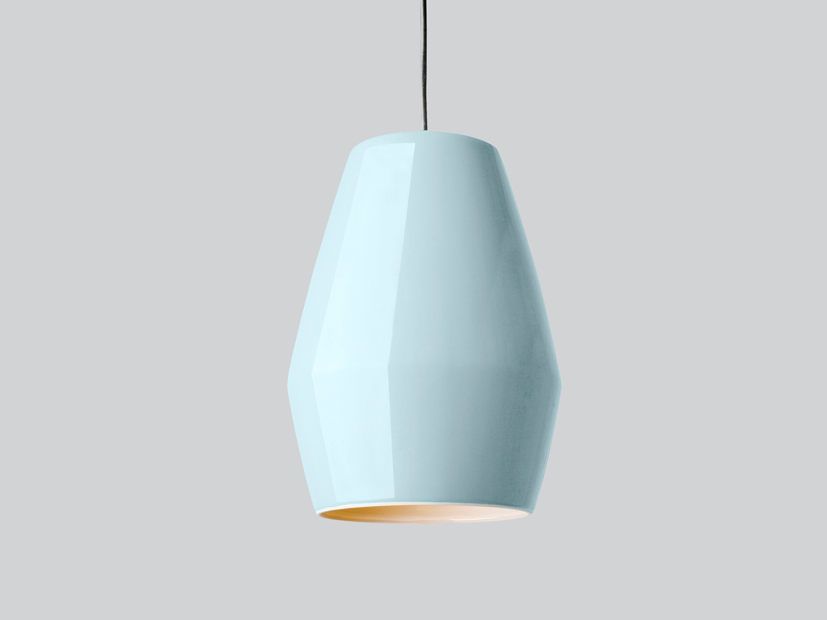 Buy the northern bell pendant light at nest 12345678910 mozeypictures Images