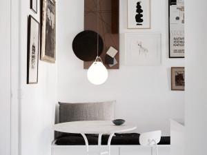 Buy The Louis Poulsen Moser Pendant Light At Nest Co Uk
