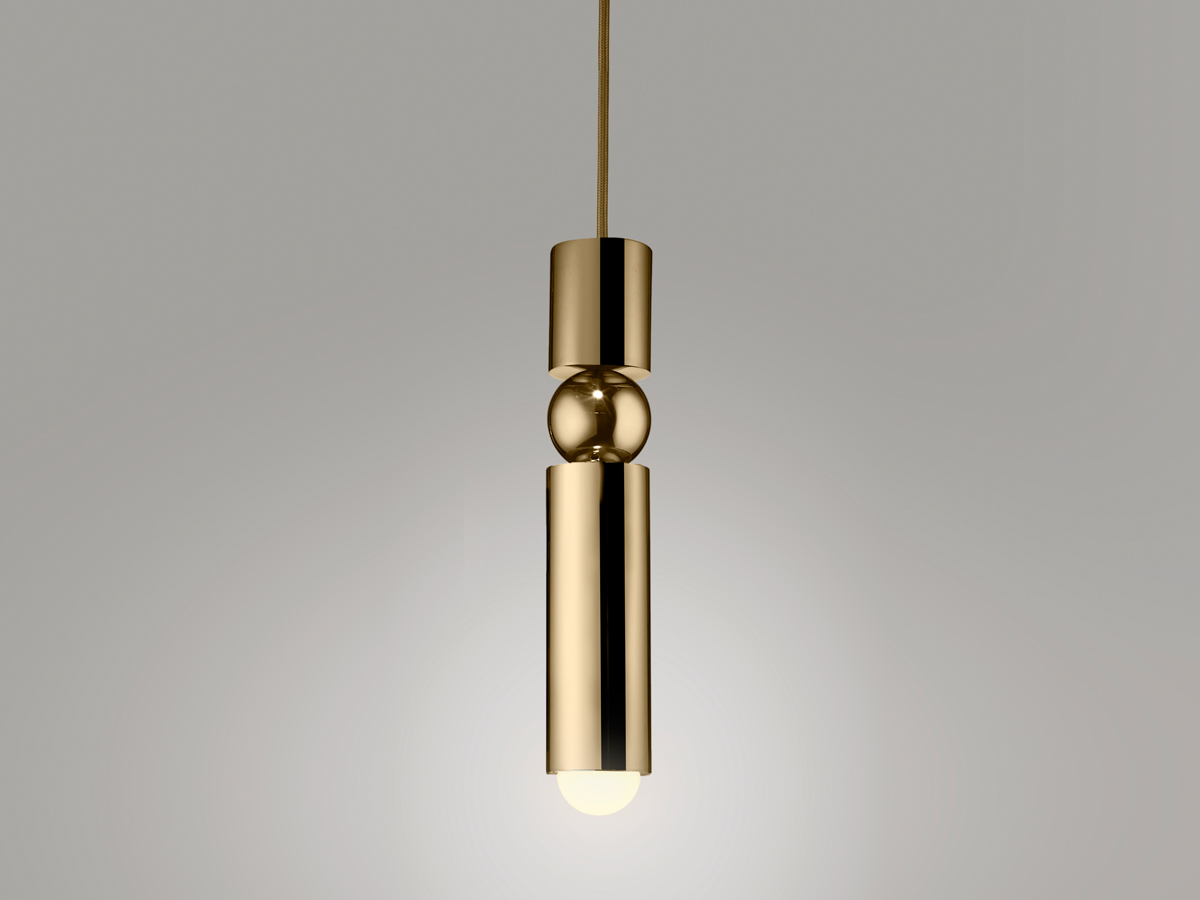 buy the lee broom fulcrum pendant light at nest co uk